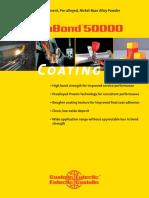 UltraBond-50000