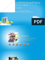 df121279pattersonrandychanges-121001134615-phpapp02