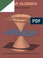 georgi-shilov-linear-algebra4.pdf