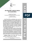 Dialnet-JohnStuartMill-170285.pdf
