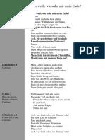 bach_ cantata bwv 27.pdf