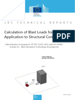 Calculation of Blast Loads Structural Components - JRC EU.pdf