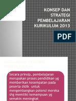 02 Konsep Dan Strtg Pembel 2013