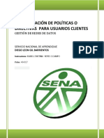 manualconfiguracionpolticas-140406212503-phpapp02.pdf