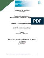 DPO2_U2_A2_ ARPE