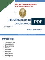 Laboratorios CB412 2016-2 Primera Parte.pdf