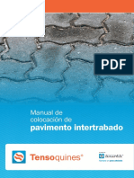 Manual de colocacion de pavimento intertrabado.pdf