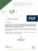 Pr E-1635 001 Saras Cartagena