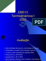 EM313A-2002