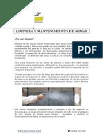 LIMPIEZA DE ARMAS PDF.pdf