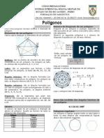 22_poligonos (1)