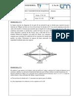 TPN°2 PANDEO.pdf