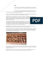 Manual de Cultivo de Ajo