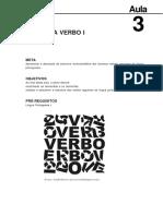 Lingua_Portuguesa_ll_Aula_3.pdf
