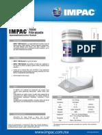 IMPAC7000Fibratado