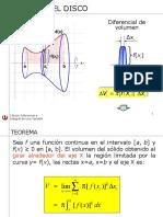 5.4_Volumen (1)
