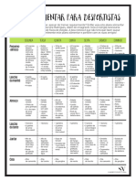 plano_alimentar.pdf