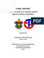 FINAL REPORT OF APPRENTICESHIP (1) (1) (1) (Repaired).docx