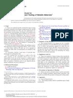 ASTM E23-12c.pdf