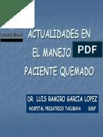 actualidades_en_el manejo_del_paciente_quemado.pdf