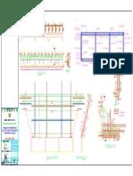 exemple de plan ferraillage dalot en pdf.pdf