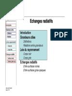 C7_Echanges_radiatifs