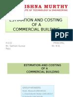 estimationandcostingpptnew-160120163233.pptx