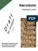07(12)SCHACHER-Bhatar handout.pdf