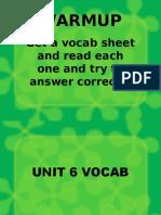 132629479-unit-6-vocab