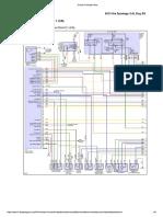 ENGINE PERFORMANCE 2.0.pdf