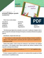 1DP_2015.pdf