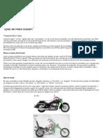 Tipos de moto custom _ Bistury.pdf