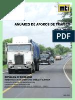 Anuario de Tráfico 2015_unlocked