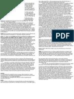 NPC v Cabanatuan Digests