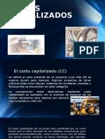 COSTOS CAPITALIZADOS.pptx