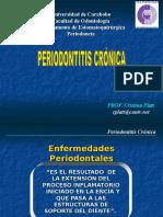 2 Periodontitiscronica