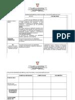 EVALUACION SEMANAS DE DESAROLLO INSTITUCIONAL 2017.docx