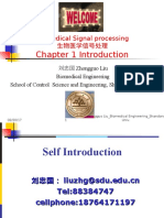 111712358-Chapter1-Intro-of-Biomedical-Signal-Processing.ppt