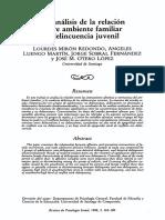 ambiente familiar y delincuencia juvenil.pdf