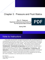 Mecanica de fluidos Cengel Chapter 03