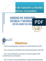 09_DICABI_Descentralización_IUSI [Modo de compatibilidad])