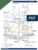 237503529-Preguntas-de-Examenes-de-Admision-San-Marcos-GSM.pdf