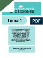 T_1_Primaria_GPN2013.pdf