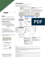 IP100-SU03.pdf