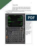 Tutorial_FMC.doc