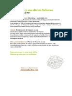 Contenido y uso (LEEME).pdf