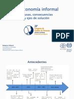 10-APERHU_-_Roberto_Villamil.pdf