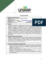 Ementa Olericultura I n.pdf