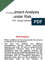 Risk_Analysis-1.ppt