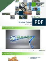 BUS2014_5_PlantLifecycle_StructuralDesign_Senior.pdf